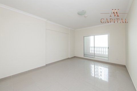 Apartment in Jumeirah Village Circle, Dubai, UAE 1 bedroom, 77.9 sq.m. № 1865 - photo 4