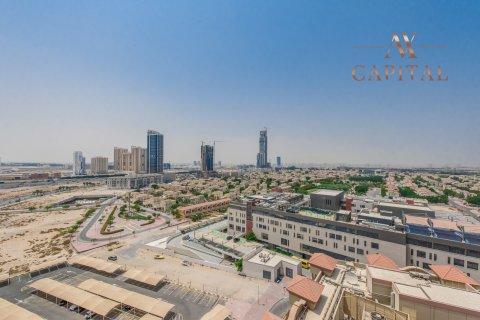 Apartment in Jumeirah Village Triangle, Dubai, UAE 1 bedroom, 72.5 sq.m. № 698 - photo 9