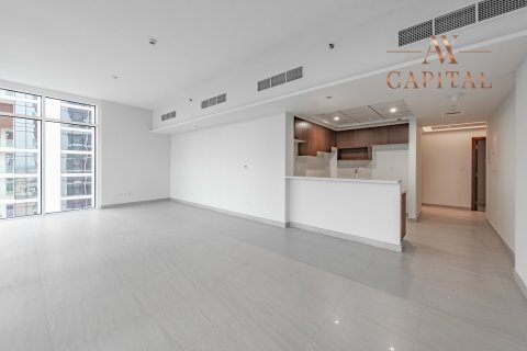 Apartment in Al Kifaf, Dubai, UAE 2 bedrooms, 131.7 sq.m. № 594 - photo 2
