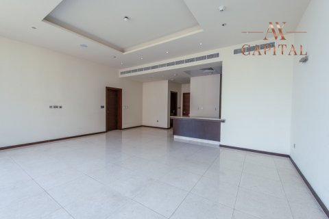 Apartment in Palm Jumeirah, Dubai, UAE 1 bedroom, 120.4 sq.m. № 1831 - photo 4