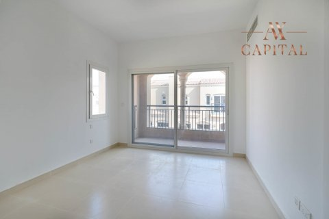 Townhouse in Serena, Dubai, UAE 3 bedrooms, 254.1 sq.m. № 1998 - photo 7