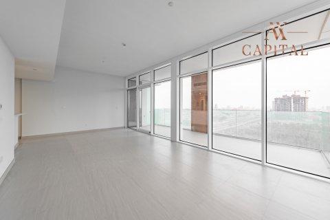 Apartment in Al Kifaf, Dubai, UAE 2 bedrooms, 131.7 sq.m. № 594 - photo 5