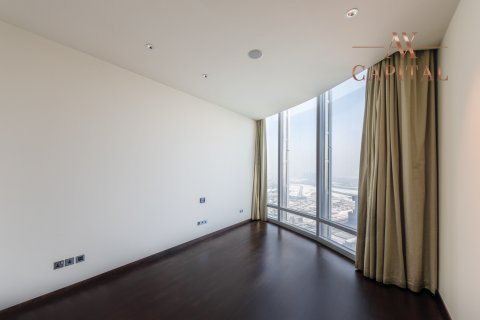 Apartment in Downtown Dubai (Downtown Burj Dubai), Dubai, UAE 2 bedrooms, 189.1 sq.m. № 731 - photo 8