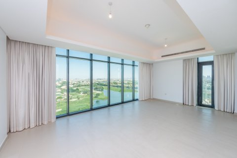 Penthouse in The Hills, Dubai, UAE 5 bedrooms, 654.7 sq.m. № 2137 - photo 14