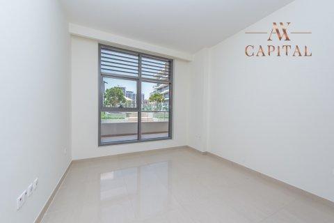 Apartment in Dubai Hills Estate, Dubai, UAE 3 bedrooms, 182.6 sq.m. № 614 - photo 5