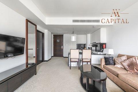 Apartment in Dubai Marina, Dubai, UAE 81.7 sq.m. № 7180 - photo 5