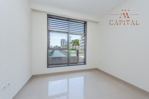 Apartment in Dubai Hills Estate, Dubai, UAE 3 bedrooms, 182.6 sq.m. № 614 - photo 7