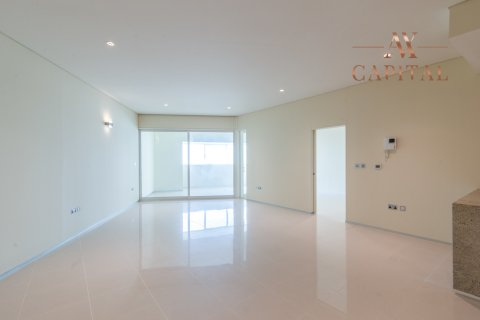 Apartment in Sheikh Zayed Road, Dubai, UAE 1 bedroom, 85 sq.m. № 792 - photo 4