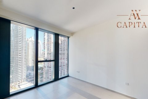 Apartment in Downtown Dubai (Downtown Burj Dubai), Dubai, UAE 3 bedrooms, 249 sq.m. № 290 - photo 7