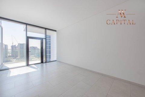 Apartment in Business Bay, Dubai, UAE 54.5 sq.m. № 364 - photo 6