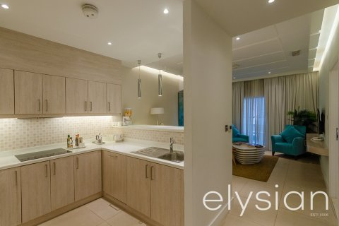 Apartment in Palm Jumeirah, Dubai, UAE 1 bedroom, 80.2 sq.m. № 7425 - photo 7