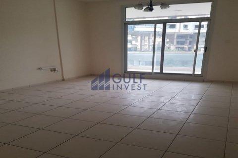 Apartment in Dubai Silicon Oasis, Dubai, UAE 1 bedroom, 79 sq.m. № 2208 - photo 1