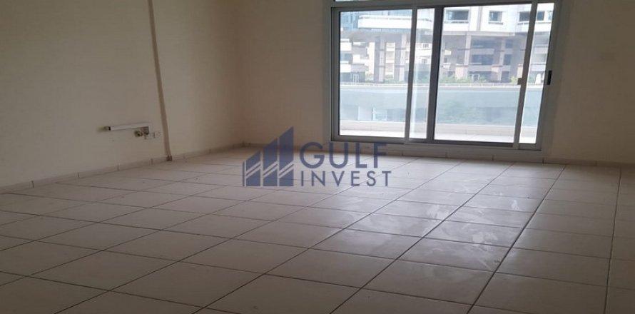 Apartment in Dubai Silicon Oasis, Dubai, UAE 1 bedroom, 79 sq.m. № 2208