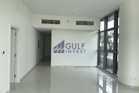 Apartment in DAMAC Hills (Akoya by DAMAC), Dubai, UAE 3 bedrooms, 162.6 sq.m. № 2324 - photo 1