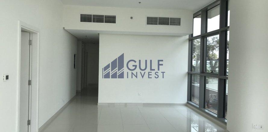 Apartment in DAMAC Hills (Akoya by DAMAC), Dubai, UAE 3 bedrooms, 162.6 sq.m. № 2324