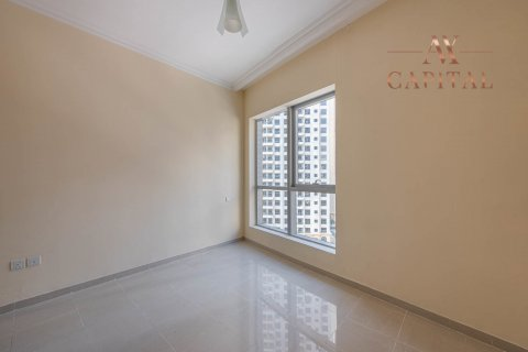 Apartment in Dubai Marina, Dubai, UAE 1 bedroom, 64.6 sq.m. № 625 - photo 6