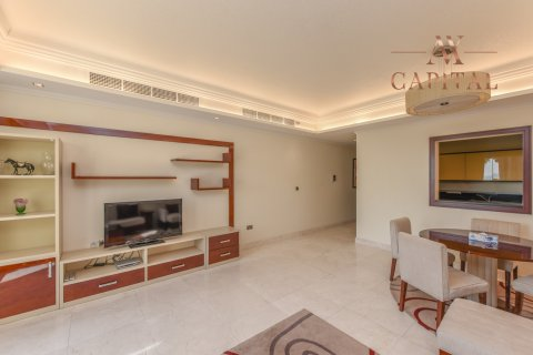 Apartment in Palm Jumeirah, Dubai, UAE 2 bedrooms, 334.6 sq.m. № 1823 - photo 3