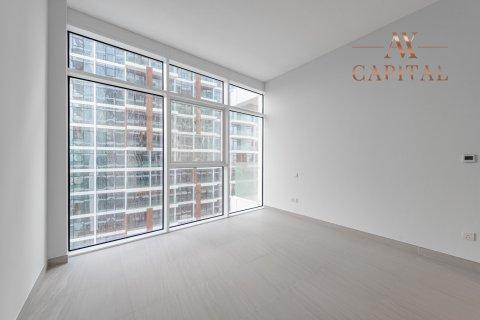 Apartment in Al Kifaf, Dubai, UAE 2 bedrooms, 131.7 sq.m. № 594 - photo 9