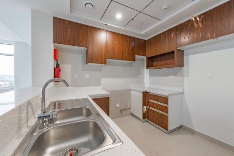 Apartment in Al Kifaf, Dubai, UAE 2 bedrooms, 131.7 sq.m. № 594 - photo 6