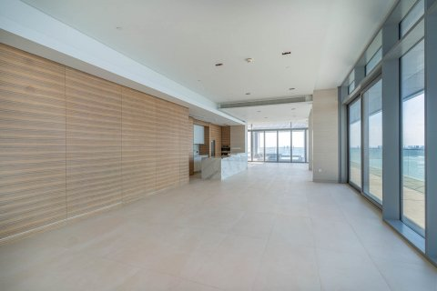 Penthouse in Bluewaters, Dubai, UAE 5 bedrooms, 857.6 sq.m. № 1935 - photo 2