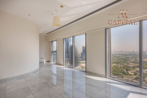Penthouse in DIFC, Dubai, UAE 4 bedrooms, 612.2 sq.m. № 797 - photo 9