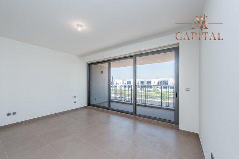 Villa in Dubai Hills Estate, Dubai, UAE 3 bedrooms, 288 sq.m. № 231 - photo 9