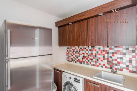 Apartment in Palm Jumeirah, Dubai, UAE 1 bedroom, 130.1 sq.m. № 540 - photo 9