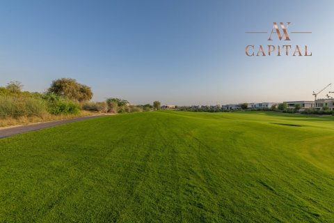 Land in Dubai Hills Estate, Dubai, UAE 3302 sq.m. № 2538 - photo 7
