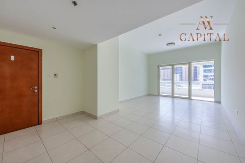 Apartment in Dubai Marina, Dubai, UAE 1 bedroom, 110.1 sq.m. № 600 - photo 1