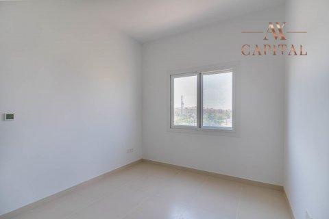 Villa in Serena, Dubai, UAE 3 bedrooms, 283.7 sq.m. № 2714 - photo 10