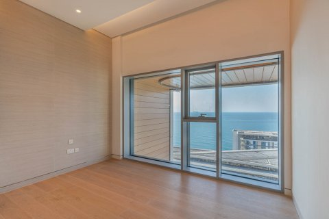 Penthouse in Bluewaters, Dubai, UAE 5 bedrooms, 857.6 sq.m. № 1935 - photo 4