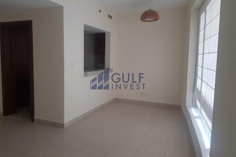 Apartment in Dubai Marina, Dubai, UAE 1 bedroom, 67.4 sq.m. № 2241 - photo 1