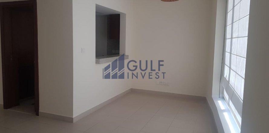 Apartment in Dubai Marina, Dubai, UAE 1 bedroom, 67.4 sq.m. № 2241