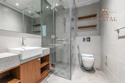 Apartment in Al Kifaf, Dubai, UAE 2 bedrooms, 131.7 sq.m. № 594 - photo 12