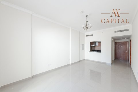 Apartment in Jumeirah Village Circle, Dubai, UAE 1 bedroom, 77.9 sq.m. № 1865 - photo 1