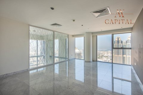 Penthouse in DIFC, Dubai, UAE 4 bedrooms, 612.2 sq.m. № 797 - photo 3