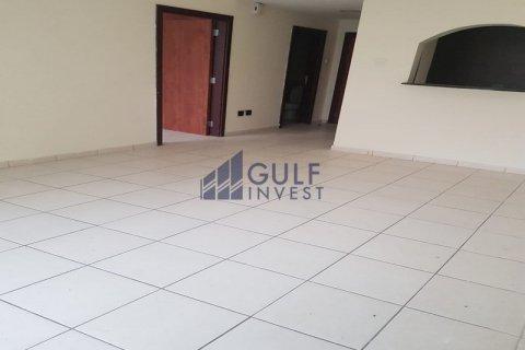 Apartment in Dubai Silicon Oasis, Dubai, UAE 1 bedroom, 79 sq.m. № 2208 - photo 19