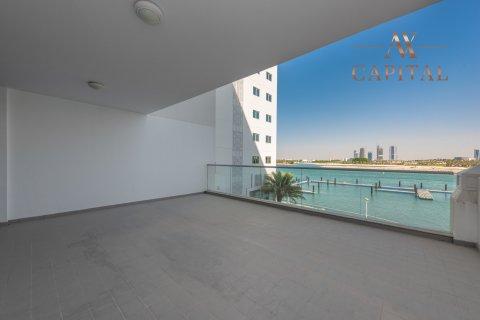 Apartment in Palm Jumeirah, Dubai, UAE 1 bedroom, 130.1 sq.m. № 540 - photo 1