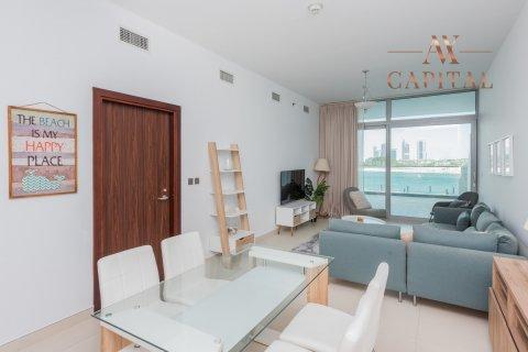 Apartment in Palm Jumeirah, Dubai, UAE 1 bedroom, 130.1 sq.m. № 540 - photo 3