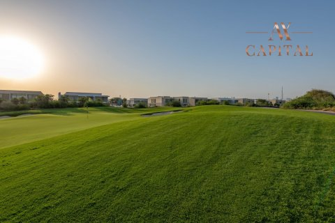 Land in Dubai Hills Estate, Dubai, UAE 3302 sq.m. № 2538 - photo 5