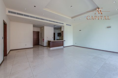 Apartment in Palm Jumeirah, Dubai, UAE 1 bedroom, 120.4 sq.m. № 1831 - photo 2