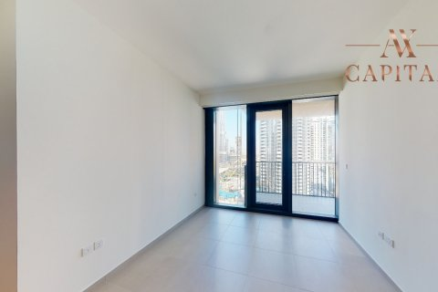 Apartment in Downtown Dubai (Downtown Burj Dubai), Dubai, UAE 3 bedrooms, 249 sq.m. № 290 - photo 5