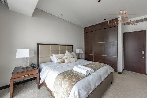 Apartment in Dubai Marina, Dubai, UAE 81.7 sq.m. № 7180 - photo 6