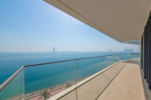 Apartment in Palm Jumeirah, Dubai, UAE 2 bedrooms, 149.1 sq.m. № 244 - photo 10