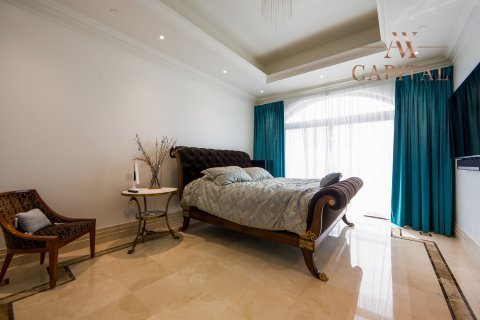 Penthouse in Palm Jumeirah, Dubai, UAE 4 bedrooms, 462.3 sq.m. № 738 - photo 6
