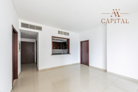Apartment in Downtown Dubai (Downtown Burj Dubai), Dubai, UAE 2 bedrooms, 95.7 sq.m. № 251 - photo 2