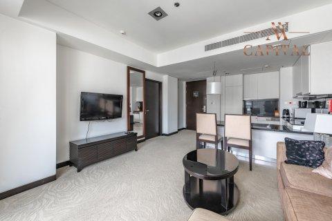Apartment in Dubai Marina, Dubai, UAE 81.7 sq.m. № 7180 - photo 4
