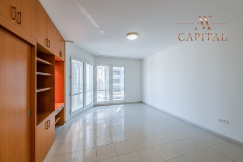 Apartment in Sheikh Zayed Road, Dubai, UAE 2 bedrooms, 164.9 sq.m. № 400 - photo 6
