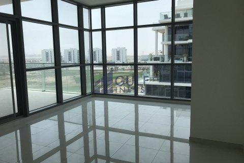 Apartment in DAMAC Hills (Akoya by DAMAC), Dubai, UAE 3 bedrooms, 162.6 sq.m. № 2324 - photo 10