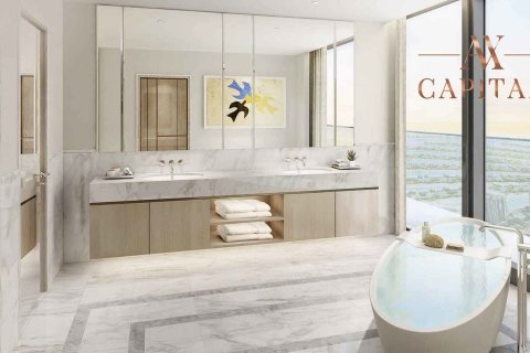 Apartment in Palm Jumeirah, Dubai, UAE 41 sq.m. № 555 - photo 10